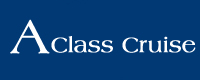 Aclass Cruise | Halong Aclass Cruise